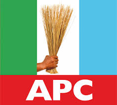 APC ONDO MANDATE AND SUNSHINE GROUPS CONDEMN LAWMAKERS FOR PURCHASING EXPRESSION OF INTEREST AND NOMINATION FORMS FOR AKEREDOLU