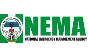 WATCH OUT FOR HEAVY RAINFALL IN ONDO – NATIONAL EMERGENCY AGENCY WARNS