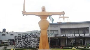 ONDO HIGH COURT SAYS SUSPENSION OF THREE LAWMAKERS IS ILLEGAL