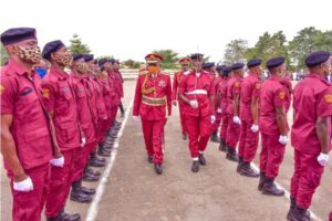 AMOTEKUN AND EFFECTIVE SECURITY IN ONDO STATE