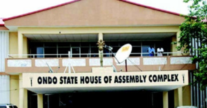 MINISTRIES, DEPARTMENTS, AGENCIES BEGIN 2021 BUDGET DEFENCE AT STATE ASSEMBLY