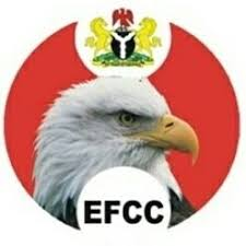 ARREST AND INVESTIGATE ONDO ALGON  CHAIRMAN, ACCOUNTANT -GENERAL, AS WELL AS COMMISSIONER FOR FINANCE FOR N357M ILLEGAL DEDUCTIONS  FROM LOCAL GOVERNMENTS ACCOUNTS- NULGE TELLS EFCC