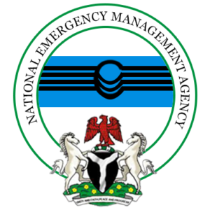 NATIONAL EMERGENCY MANAGEMENT AGENCY URGES CITIZENS TO BUY AND INSTAL FIRE EXTINGUISHERS, AS HARMATTAN SEASON BEGINS