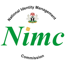 STAFF OF NATIONAL IDENTITY MANAGEMENT COMMISSION EXTORT N2000 TO 5000 FROM ONDO RESIDENTS