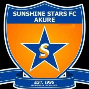 ONDO REPOSITIONS STATE FOOTBALL AGENCY