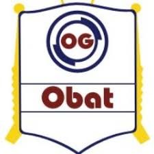 OBAT OIL APPEALS JUDGEMENT BY ABUJA HIGH COURT ORDERING THE SALE OF ITS FEBSON HOTEL AND MALL IN ABUJA