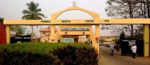 NURSES AT FEDERAL MEDICAL CENTRE, OWO WITHDRAW SERVICES AFTER THREE COLLEAGUES WERE  BEATEN BY DEAD PATIENTS RELATIVES