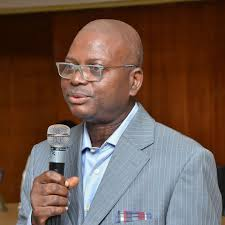 ONDO HOLDS FIRST STATUTORY EDUCATION STAKEHOLDERS MEETING