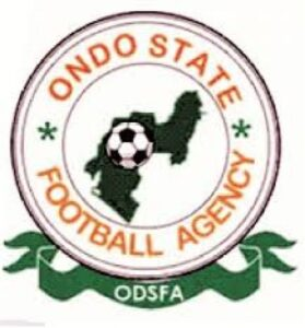 ONDO FOOTBALL ASSOCIATION HOLDS ELECTIONS INTO LOCAL COUNCIL OFFICES