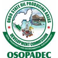 ONDO GOVERNMENT SACKS OSOPADEC BOARD