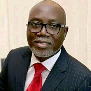 HOUSE OF REPRESENTATIVES COMMENDS ONDO FOR PRIORITIZING EDUCATION