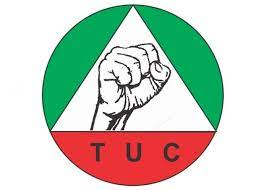 ONDO TRADE UNION CONGRESS DEMANDS FULL SALARIES FOR WORKERS