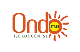 ONDO STATE SHARES N167.17B WITH OTHER STATES, RECEIVES SHARE FROM N31.90B TO OIL PRODUCING STATES