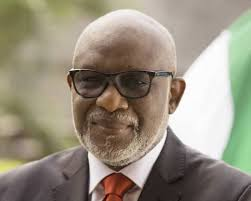 ONDO RECORDS ASTRONOMICAL RISE IN INTERNALLY GENERATED REVENUE FROM N8.6B TO N30.1B