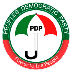 PDP WARNS APC ON MISUSE OF AMOTEKUN DURING OCTOBER GOVERNORSHIP ELECTION IN ONDO