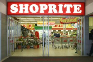 SHOPRITE ONDO, OTHERS NATIONWIDE NOT CLOSING DOWN – MANAGEMENT