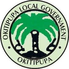 IKALELAND STAKEHOLDERS IN OKITIPUPA LOCAL GOVERNMENT INSTITUTE FOUR COMMITTEES TO REHABILITATE ENDSARS DESTROYED INFRASTRUCTURE