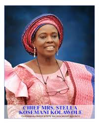HOSPITALS, HOTELS, SCHOOLS, PRIVATE ENTERPRISES AMONG 5,144 INDIVIDUALS, 828 COMPANIES THAT HAVE BENEFITED FROM THE FEDERAL GOVERNMENT PAYROLL SUPPORT FUND IN ONDO STATE