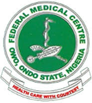 FEDERAL MEDICAL CENTRE, OWO NOT SHUT DOWN – CHIEF MEDICAL DIRECTOR