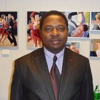 GERMAN ACADEMIC EXCHANGE SERVICE AWARDS 2021 CLIMATE RESEARCH IN AFRICA RESEARCH FELLOWSHIP TO FUTA DON, DR DAVID AWOLALA