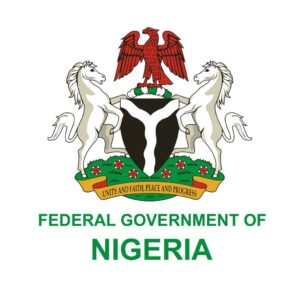 ONDO OTHER STATES TO SHARE N178.30B FROM THE FEDERATION ACCOUNT