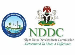 WE WILL EXPOSE CONTRACTORS WHO ABANDONED NIGER DELTA DEVELOPMENT COMMISSION PROJECTS – NIGER DELTA GROUP