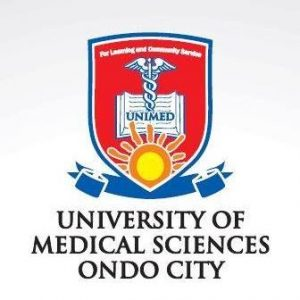 UNIVERSITY OF MEDICAL SCIENCES, ONDO, OPENS ADMISSION TO SPECIFIC FACULTIES FOR 2020 / 21 ACADEMIC SESSION