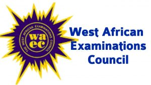 AKEREDOLU ADMINISTRATION TO PAY WAEC FEE OF 25,736 STUDENTS