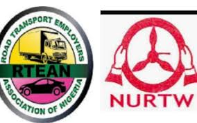 NURTW NATIONAL LEADERSHIP INITIATES PROCESS FOR SETTING UP CARETAKER COMMITTEE IN THE STATE