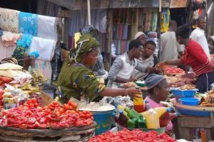 ONDO TO PROVIDE FUNDS TO RESUSCITATE MICRO, SMALL AND MEDIUM ENTERPRISES DEVASTED BY COVID 19