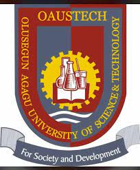 STUDENTS OF AGAGU UNIVERSITY OF SCIENCE AND TECHNOLOGY PROTEST,  SAY PLANNED ASUU STRIKE WILL AFFECT THEIR EXAMINATION